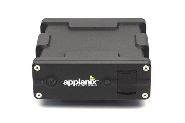 applanix
